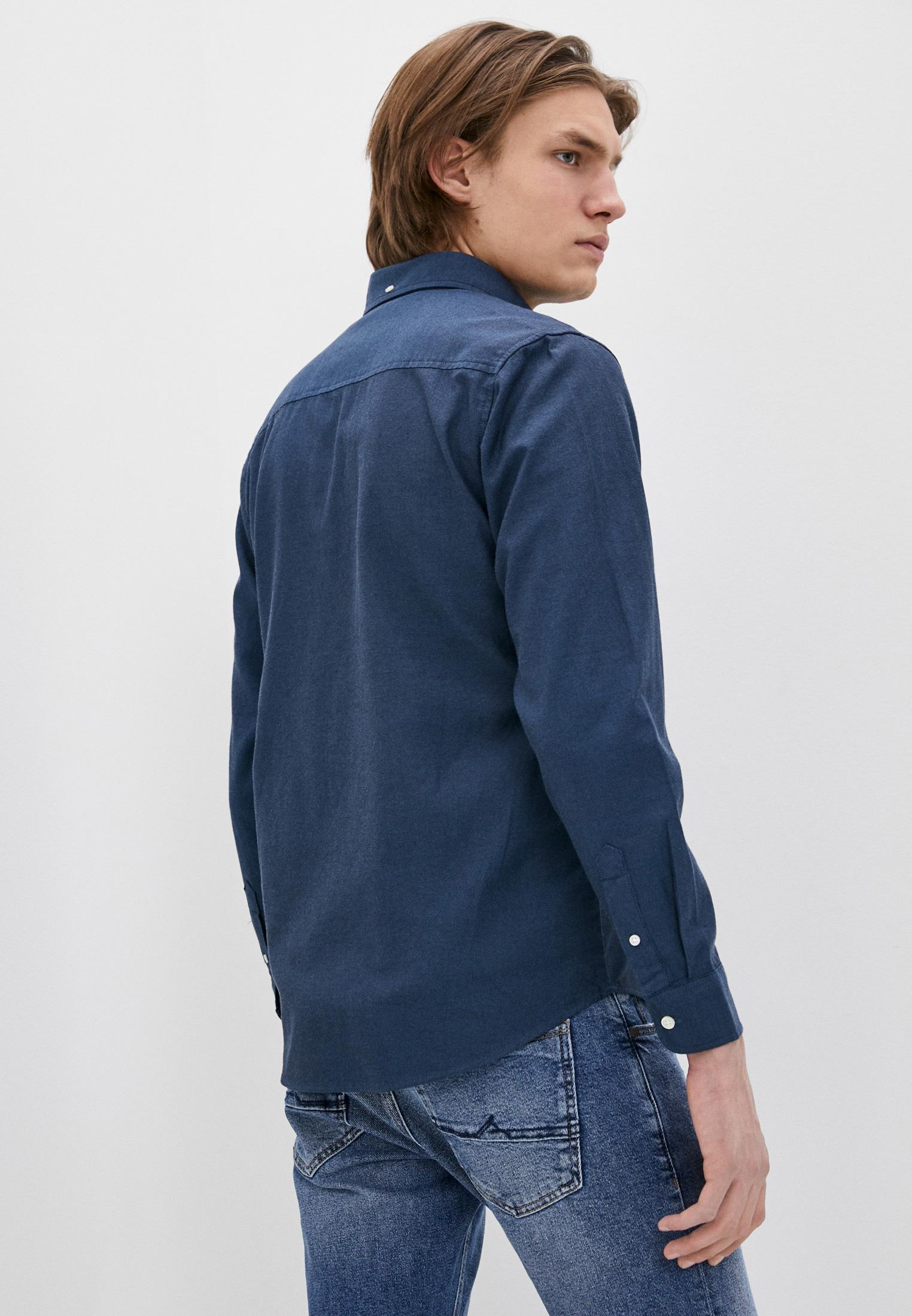 Рубашка с длинным рукавом Carhartt WIP I016889: изображение 7