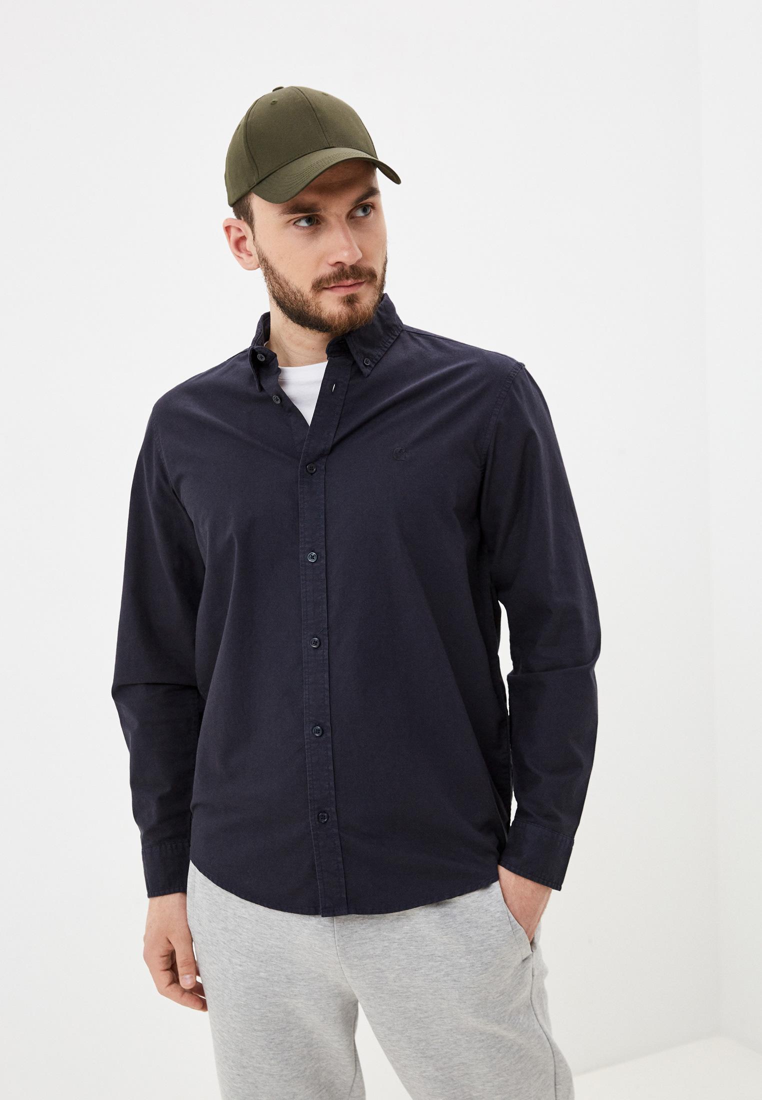 Рубашка с длинным рукавом Carhartt WIP I028943