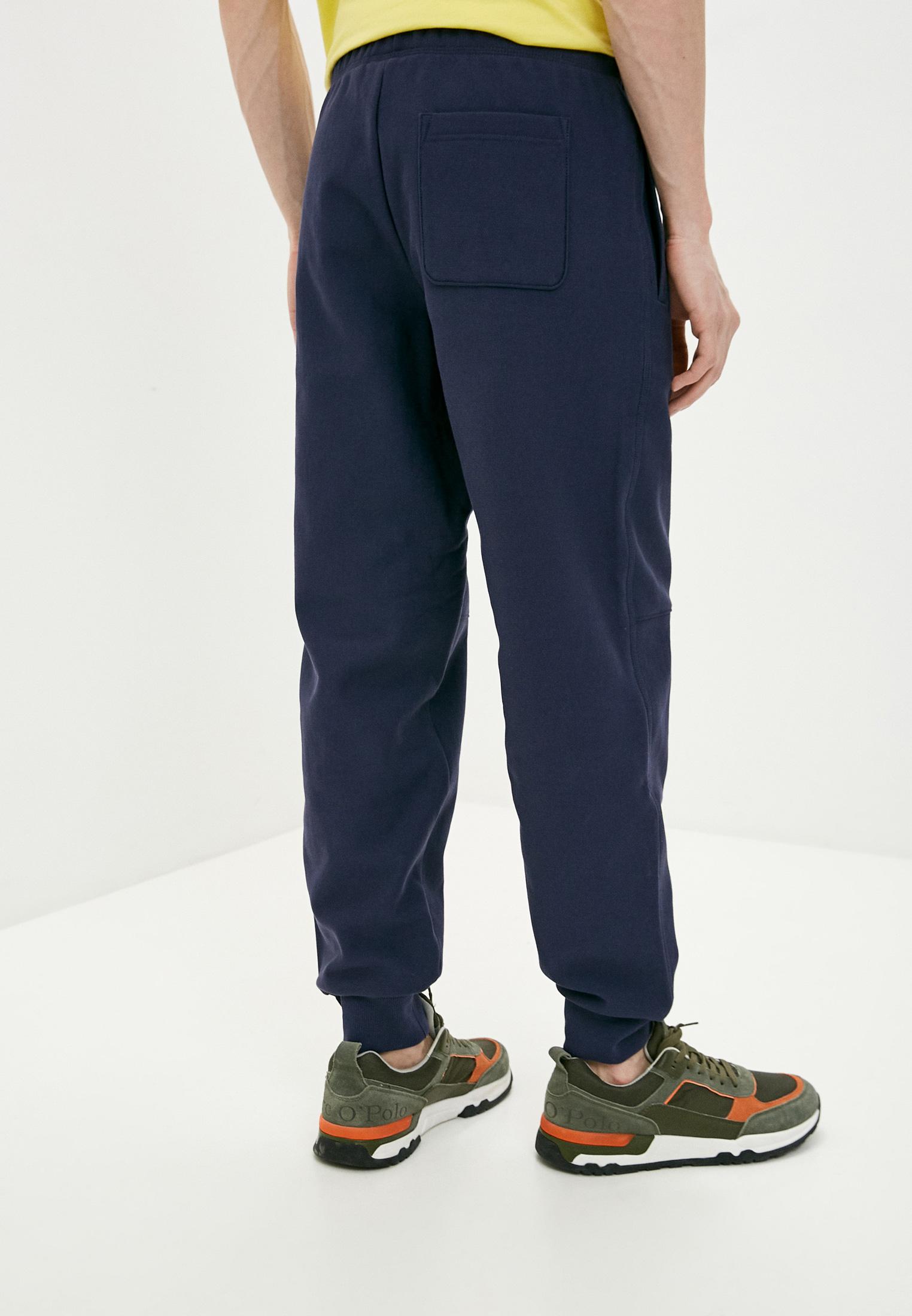 Мужские спортивные брюки Carhartt WIP I027042: изображение 3