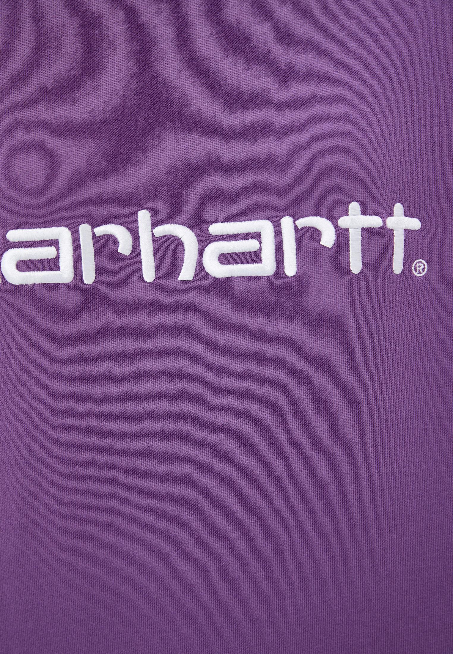 Свитер Carhartt WIP I027475: изображение 4