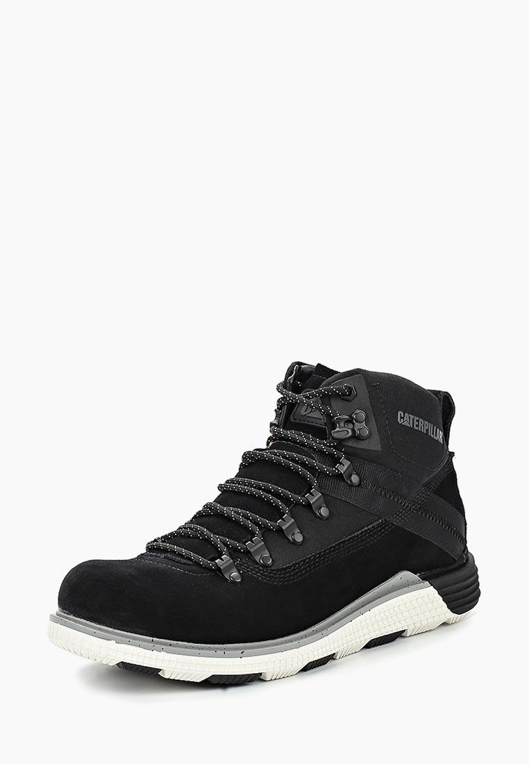 Мужские ботинки Caterpillar P722999
