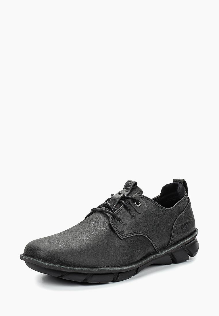 Мужские ботинки Caterpillar P722660