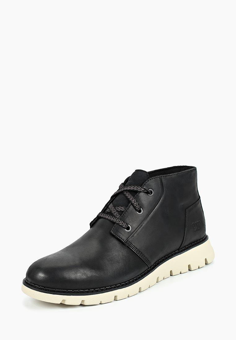 Спортивные мужские ботинки Caterpillar P723057