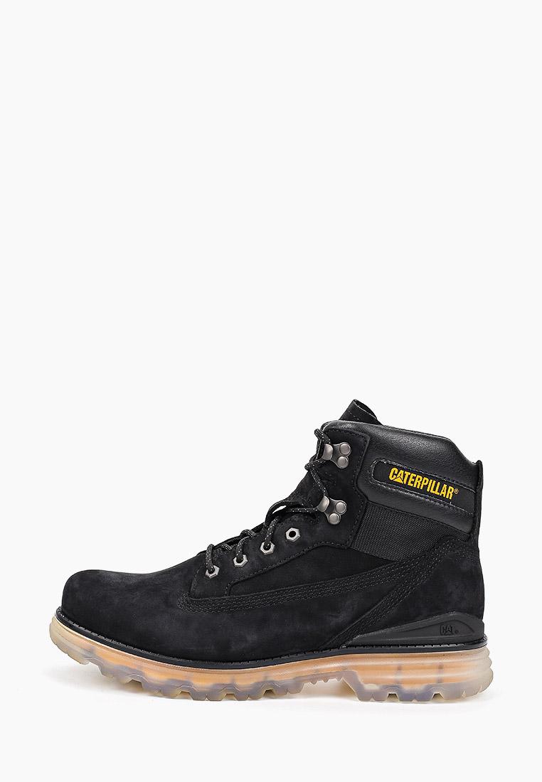 Спортивные мужские ботинки Caterpillar P723492