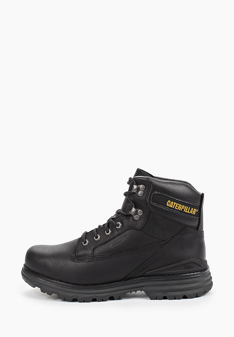 Спортивные мужские ботинки Caterpillar P723831