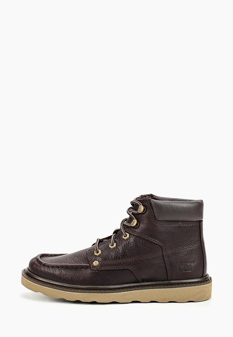 Спортивные мужские ботинки Caterpillar P723600