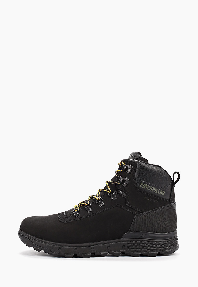 Спортивные мужские ботинки Caterpillar P723608