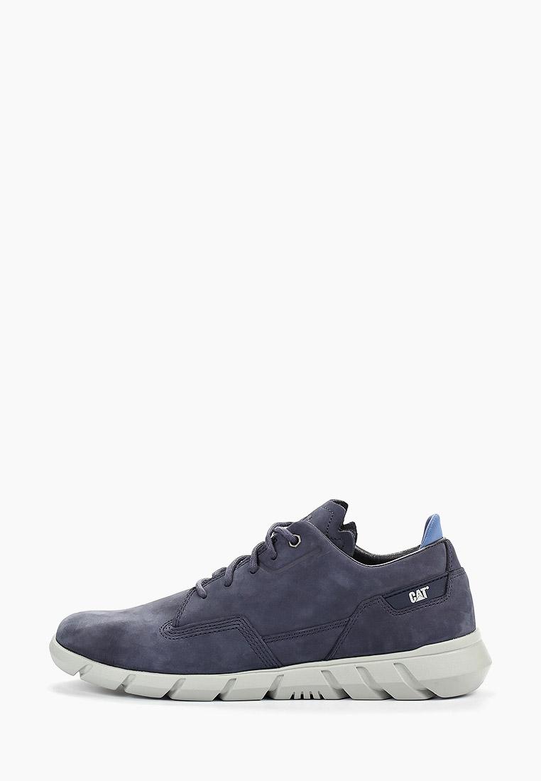 Спортивные мужские ботинки Caterpillar P723553
