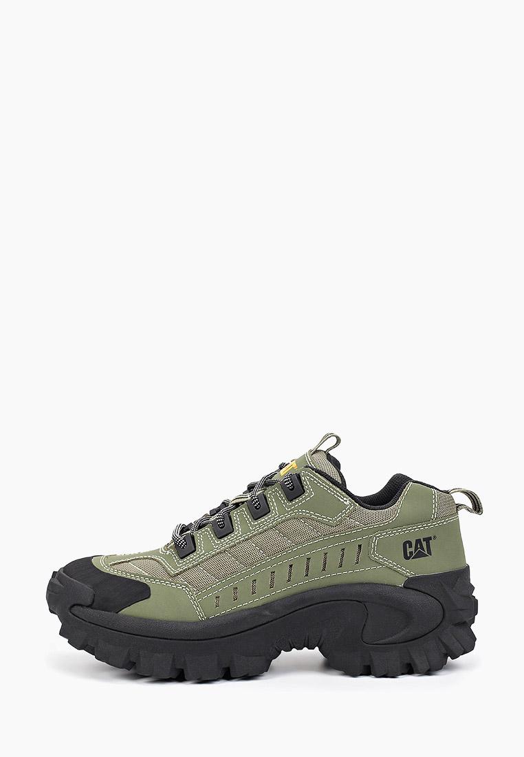 Мужские кроссовки Caterpillar P723903