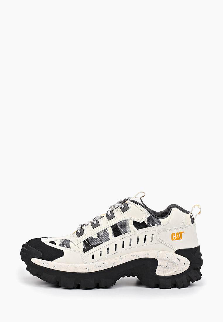 Мужские кроссовки Caterpillar P723905