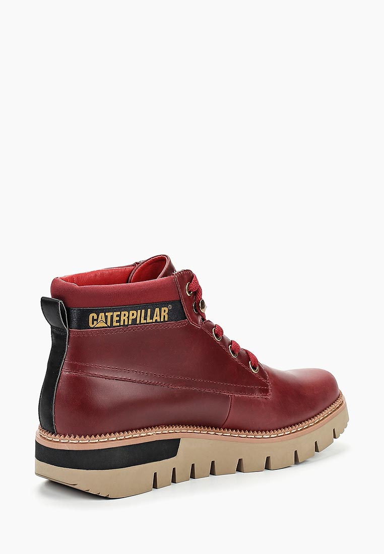 Caterpillar P310480: изображение 2