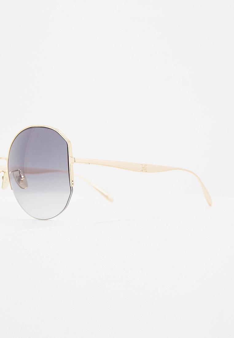Женские солнцезащитные очки Carolina Herrera C-Herrera-NY-062-300: изображение 5