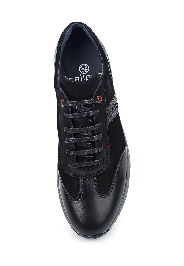 Мужские кроссовки Calipso (Калипсо) 707-01-RIS-01-NK: изображение 4