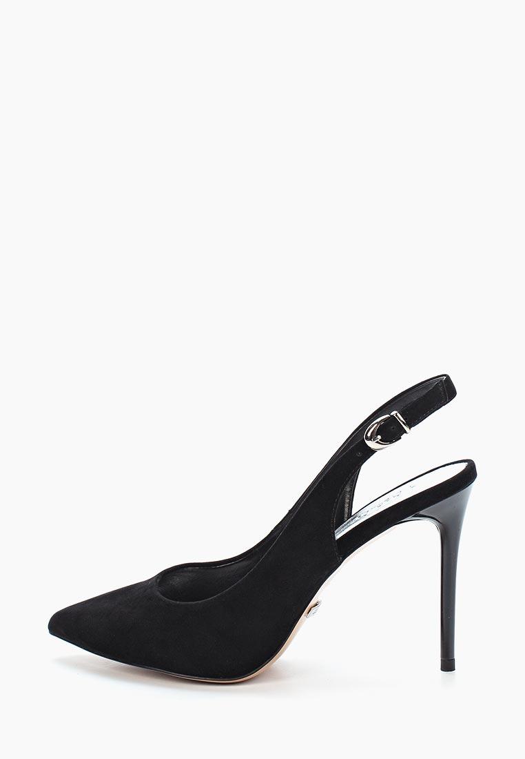 Женские туфли Calipso (Калипсо) 396-03-TH-01-VK: изображение 7