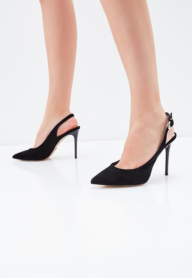 Женские туфли Calipso (Калипсо) 396-03-TH-01-VK: изображение 10