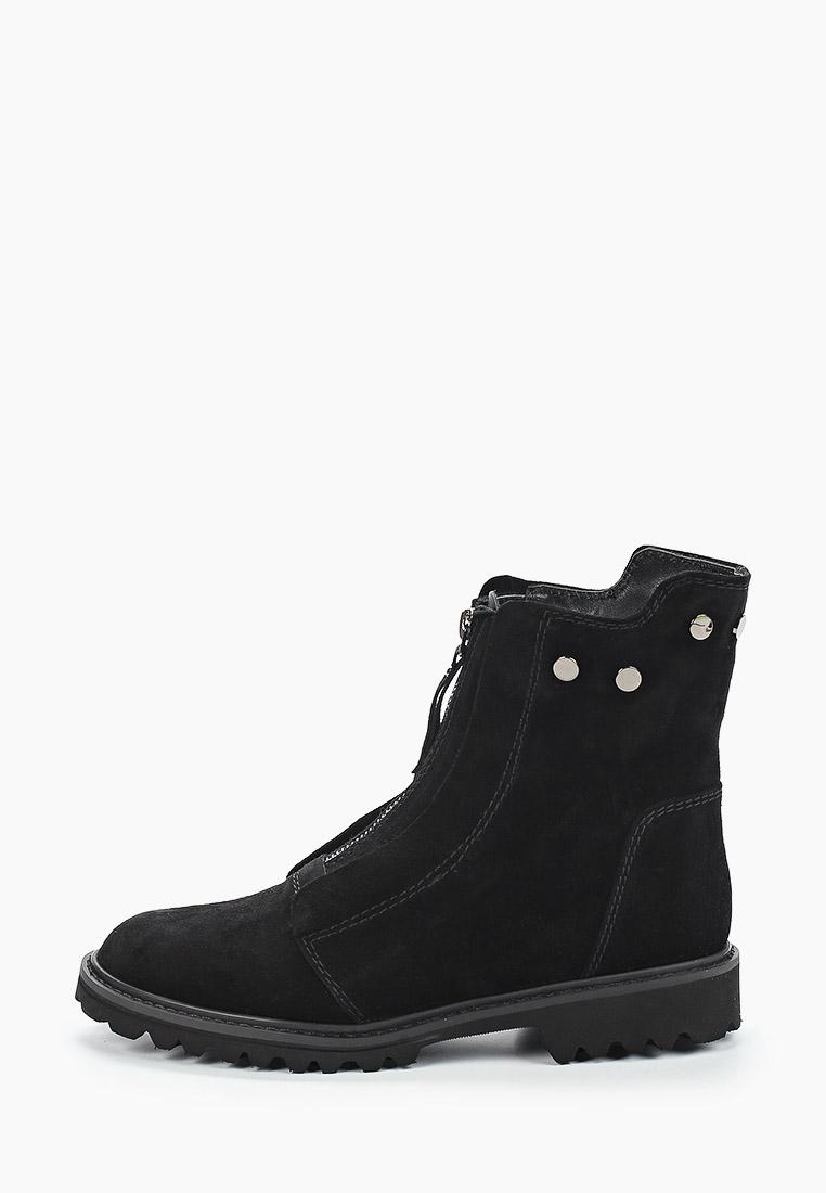 Женские ботинки Calipso (Калипсо) 018-08-RTA-01-CW