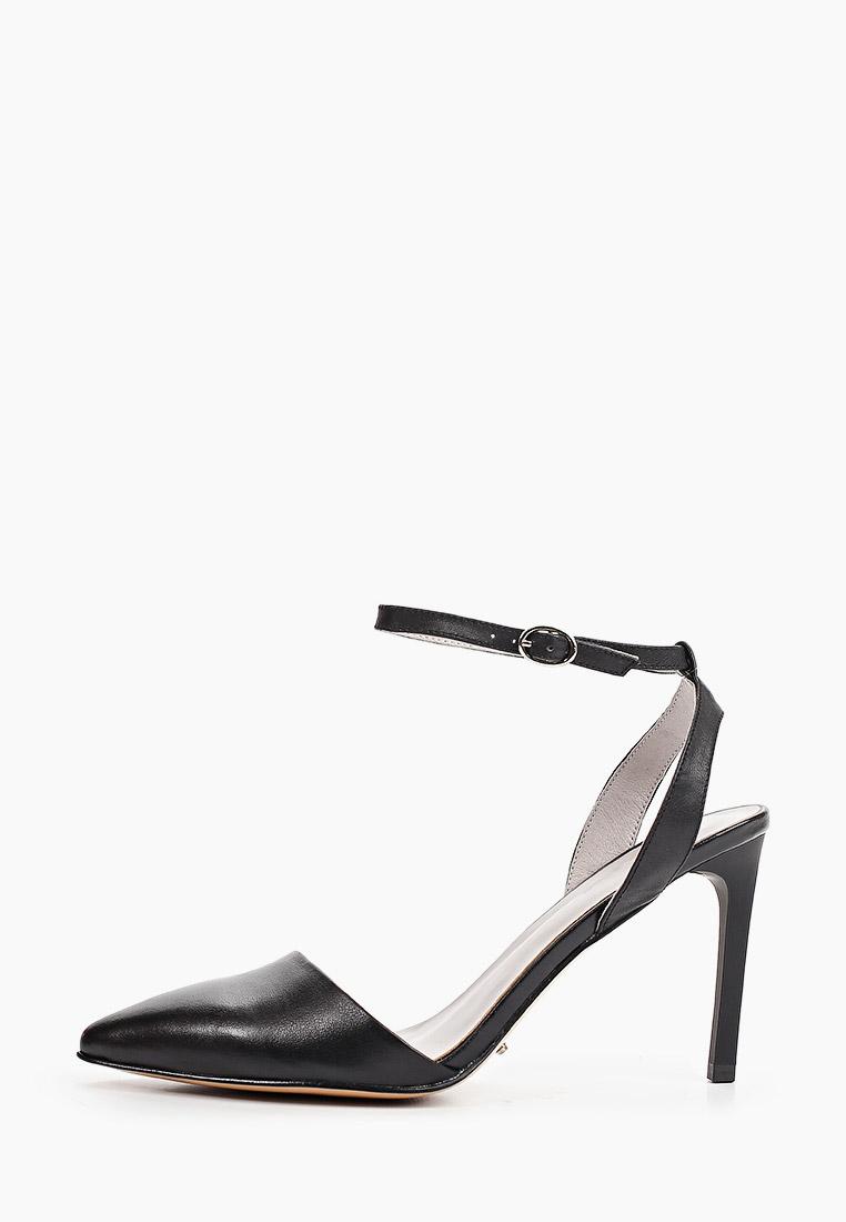 Женские туфли Calipso (Калипсо) 630-07-IG-01-KK