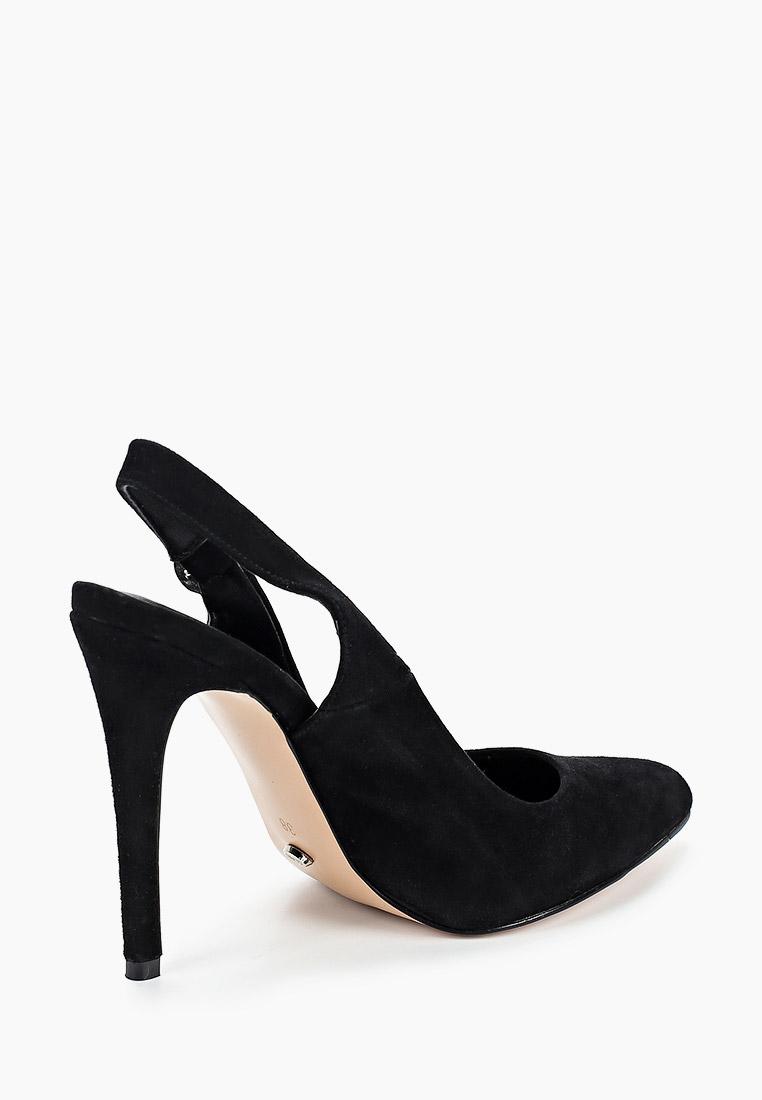 Женские туфли Calipso (Калипсо) 648-05-IG-01-VK: изображение 3
