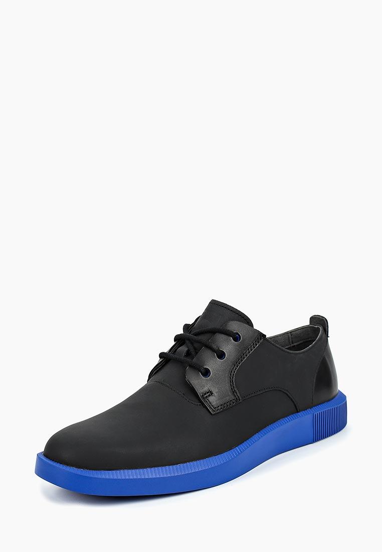 Мужские туфли Camper K100356-001