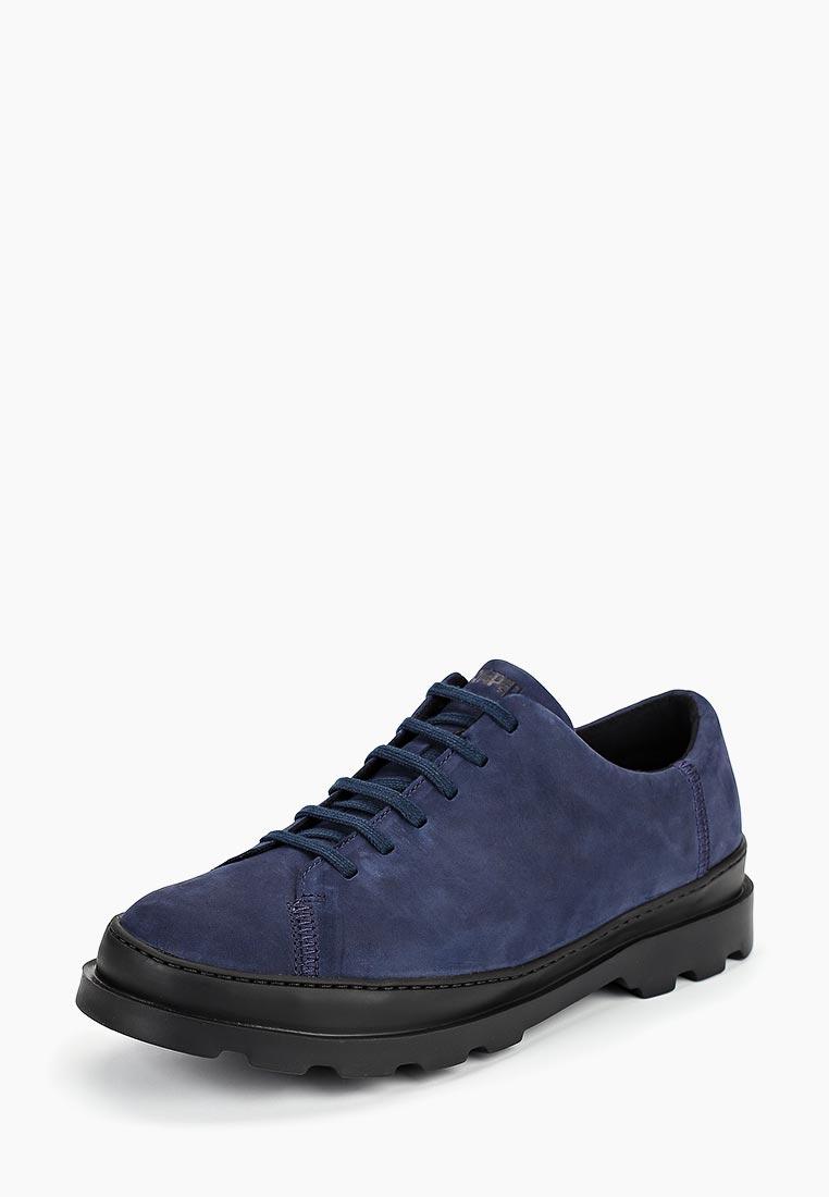 Мужские туфли Camper K100245-011