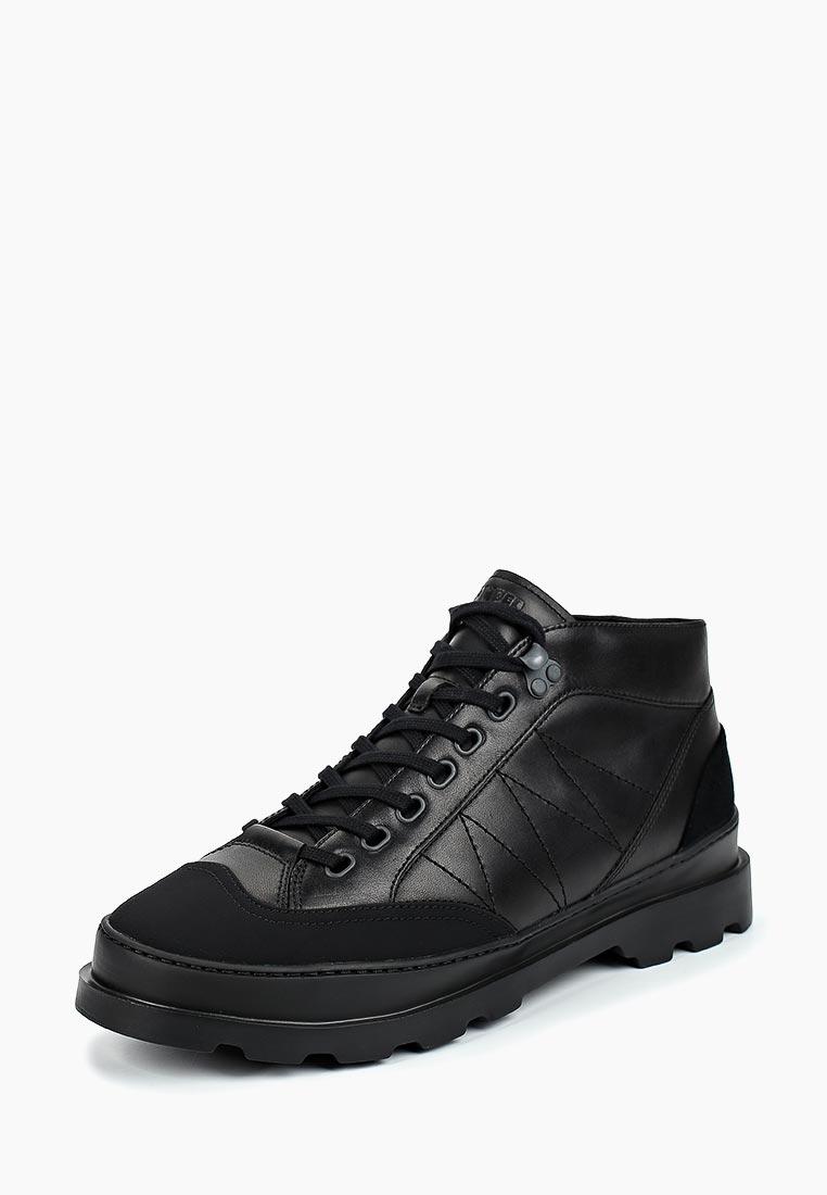 Мужские ботинки Camper K300220-005