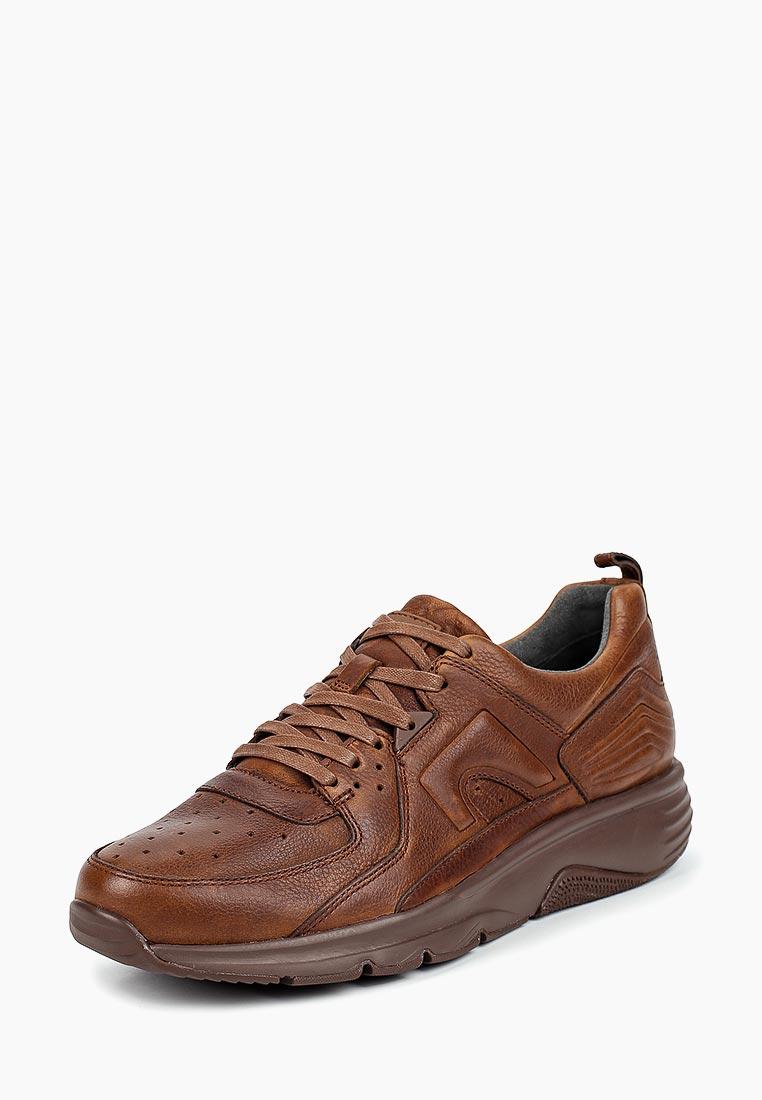 Мужские кроссовки Camper K100171-016