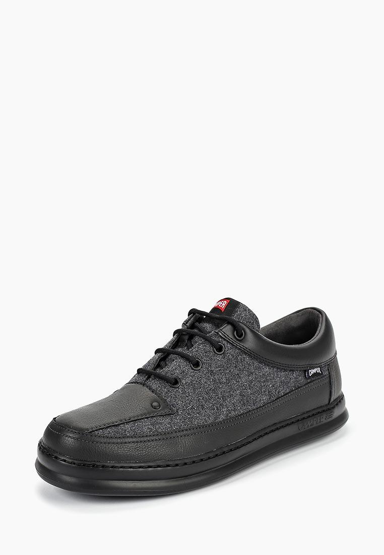 Мужские туфли Camper K100398-002