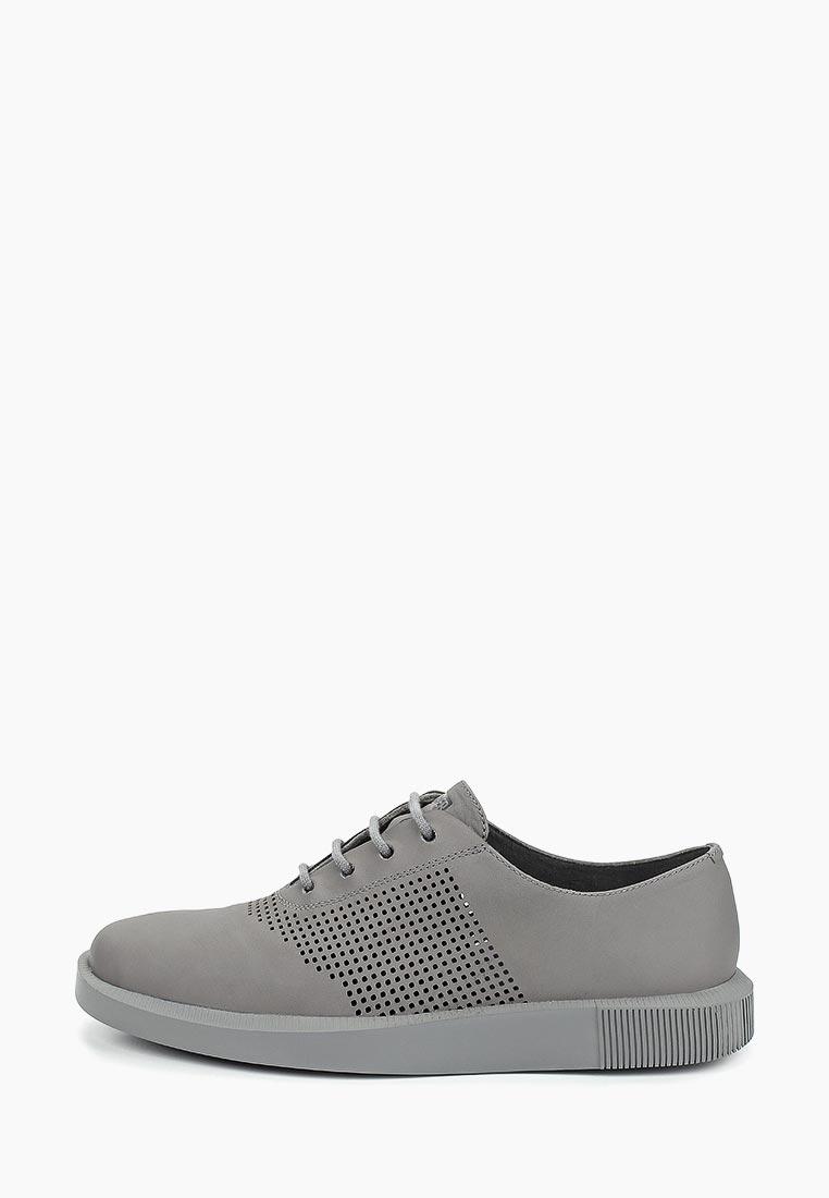 Мужские туфли Camper K100429-003