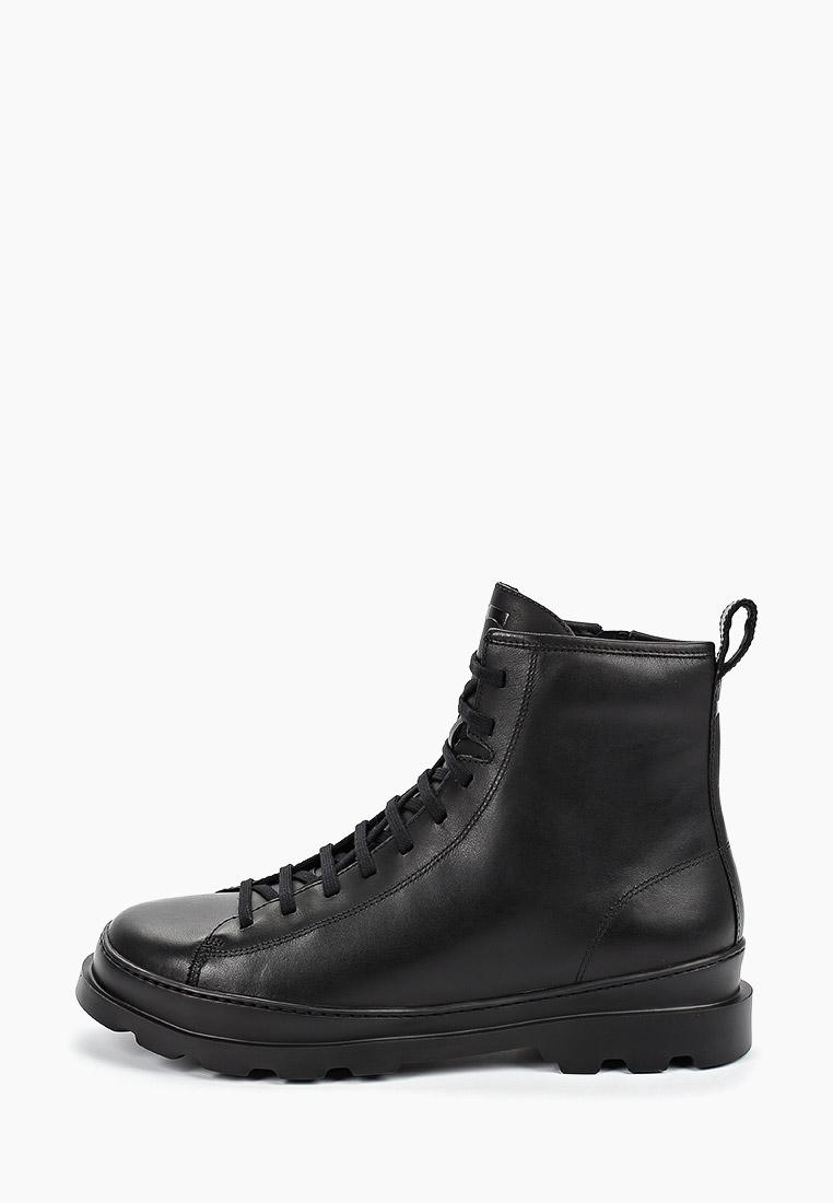 Мужские ботинки Camper K300245-004