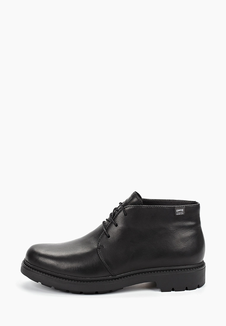 Мужские ботинки Camper K300027-007
