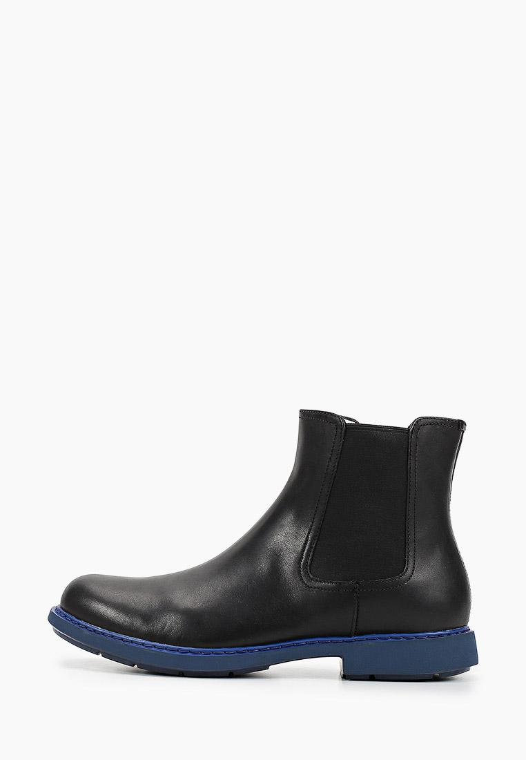 Мужские ботинки Camper K300170-008