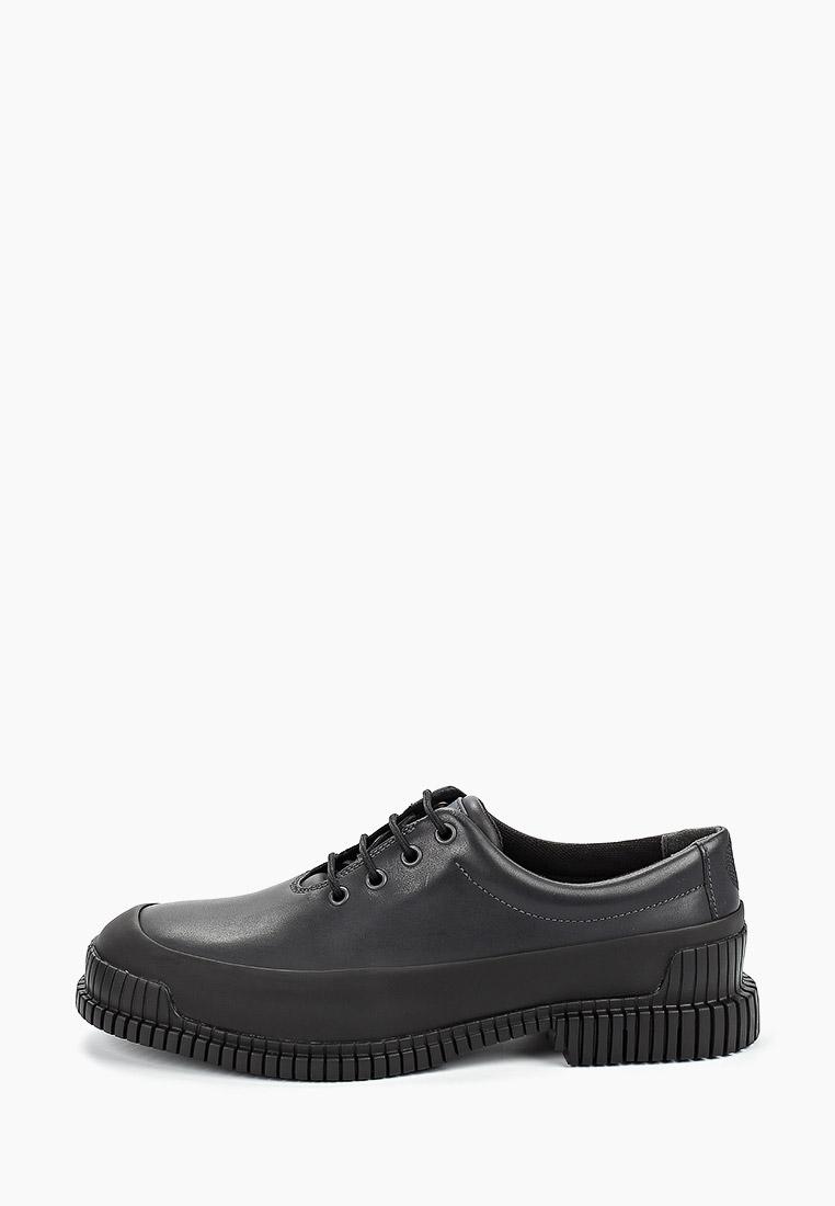 Мужские туфли Camper K100360-014