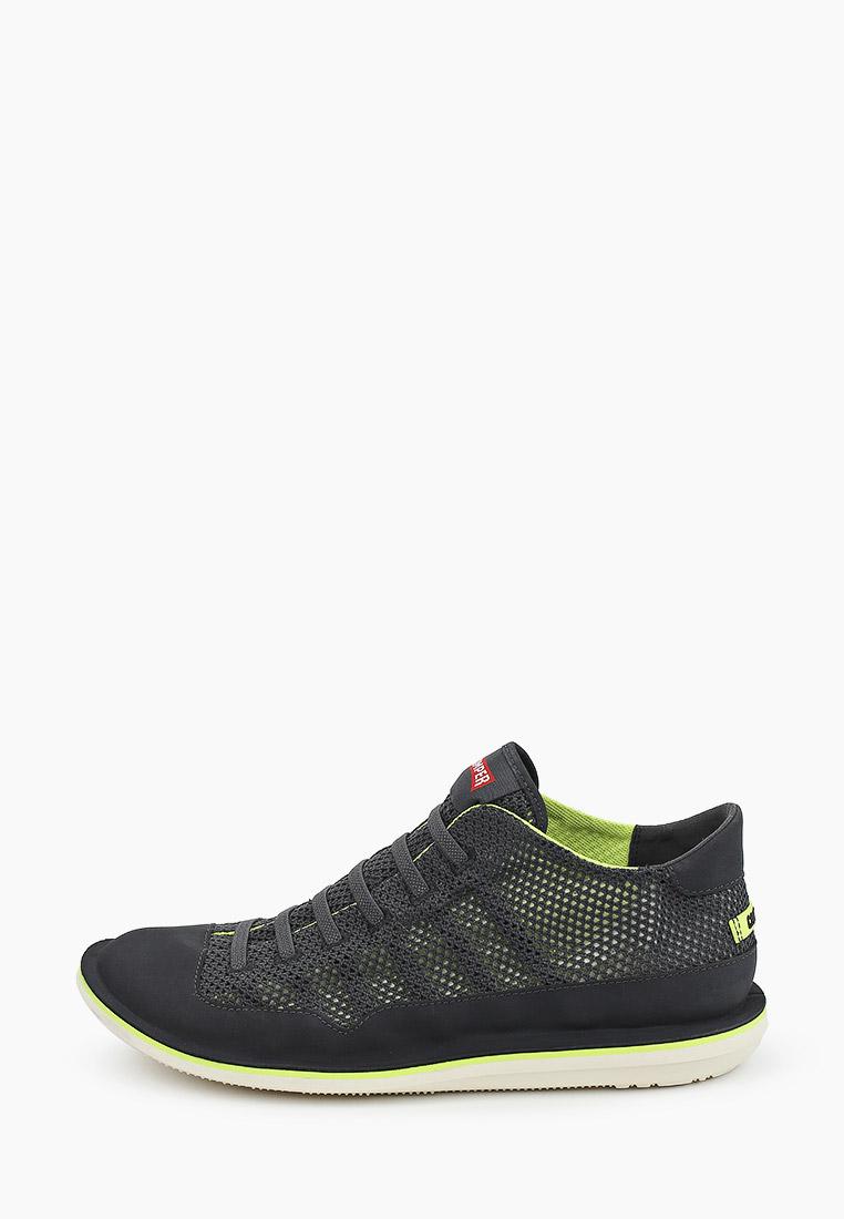 Мужские кроссовки Camper K300327-001: изображение 1