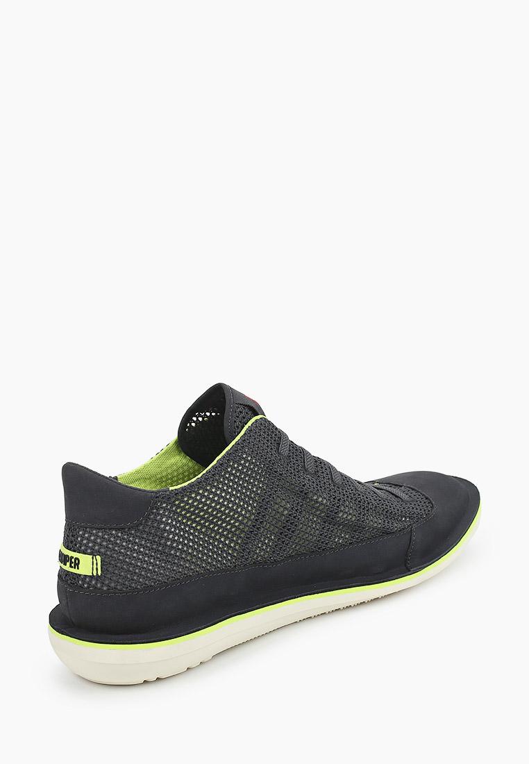 Мужские кроссовки Camper K300327-001: изображение 3