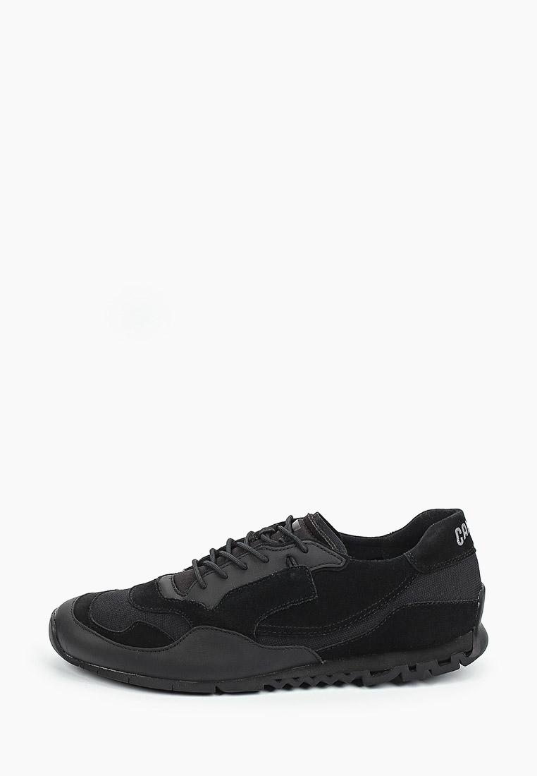 Мужские кроссовки Camper K100436-021