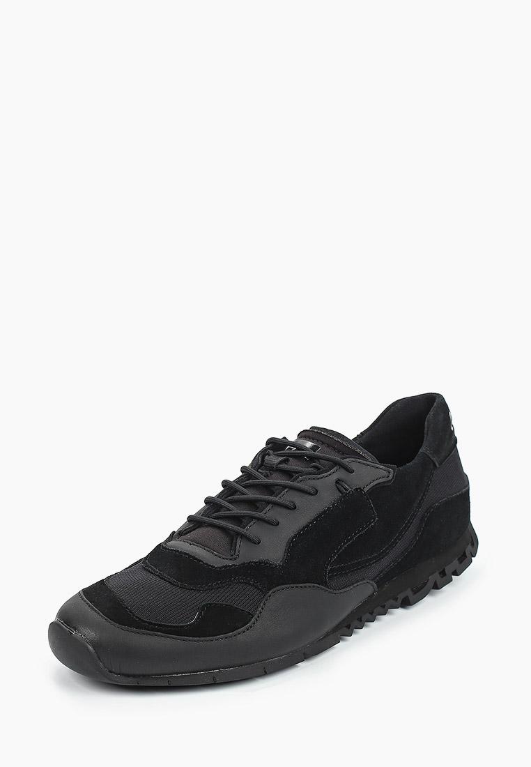 Мужские кроссовки Camper K100436-021: изображение 2