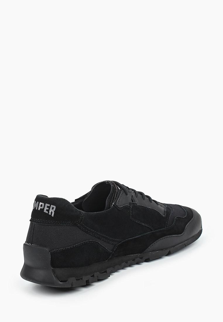 Мужские кроссовки Camper K100436-021: изображение 3