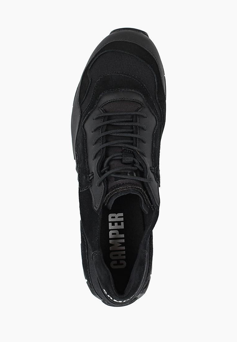 Мужские кроссовки Camper K100436-021: изображение 4