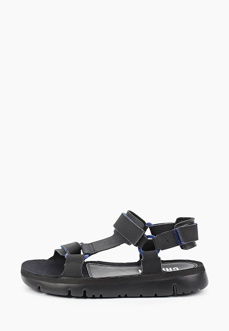 Мужские сандалии Camper K100416-005