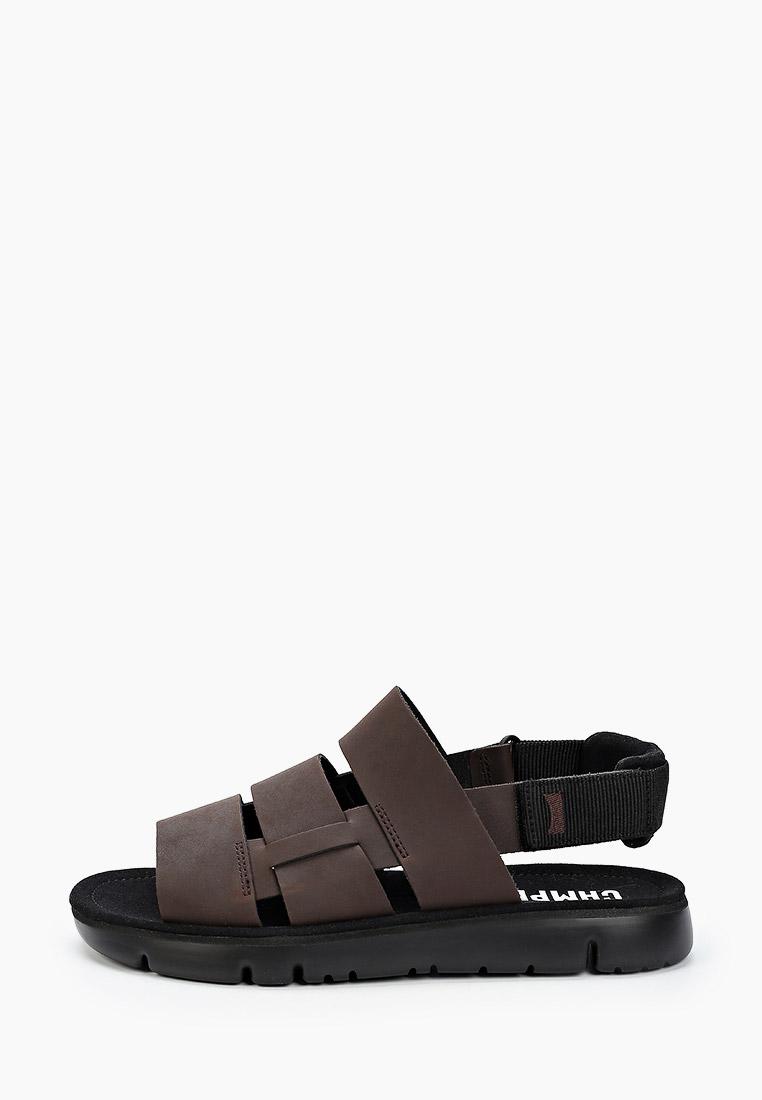 Мужские сандалии Camper K100470-004