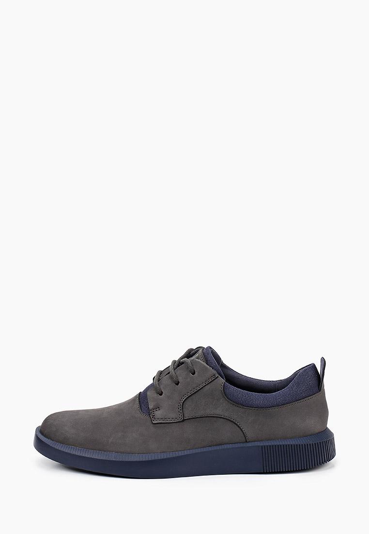 Мужские ботинки Camper K100655-004