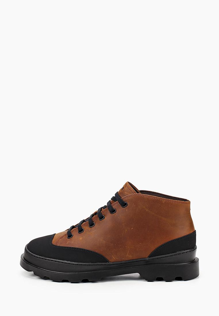 Мужские ботинки Camper K300358-003: изображение 1