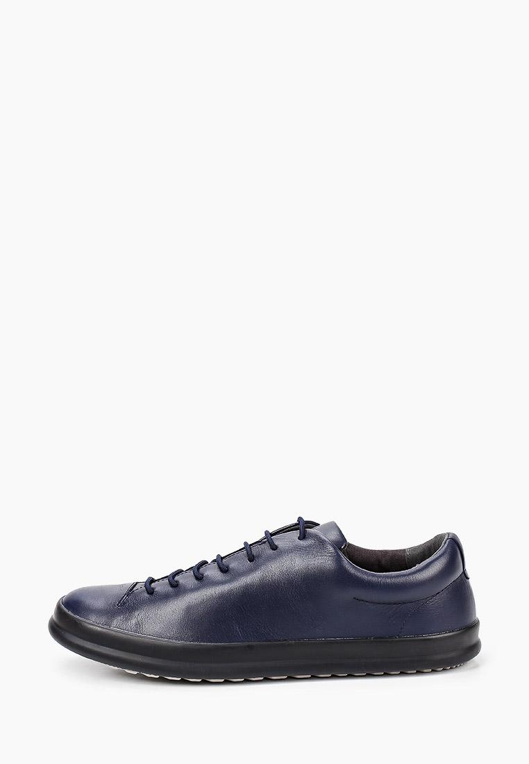 Мужские ботинки Camper K100373-018