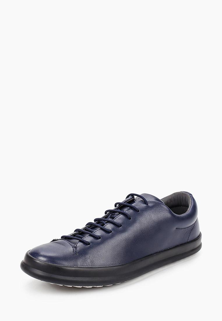 Мужские ботинки Camper K100373-018: изображение 2