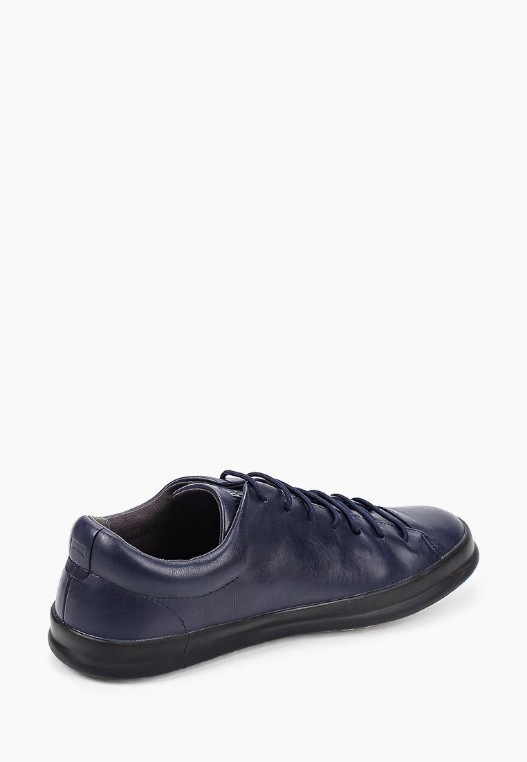 Мужские ботинки Camper K100373-018: изображение 3