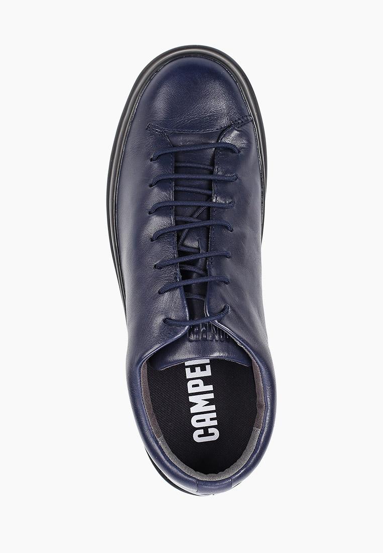 Мужские ботинки Camper K100373-018: изображение 4
