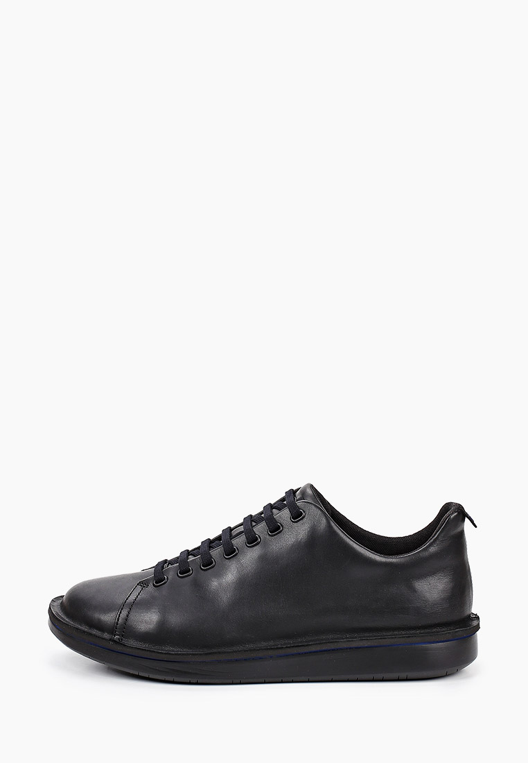 Мужские ботинки Camper K100526-007: изображение 1