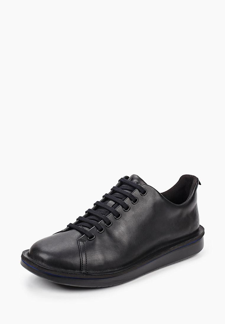 Мужские ботинки Camper K100526-007: изображение 2