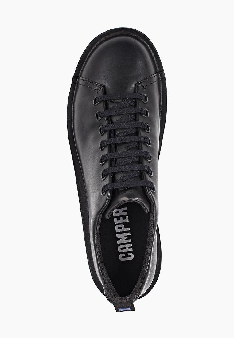 Мужские ботинки Camper K100526-007: изображение 4