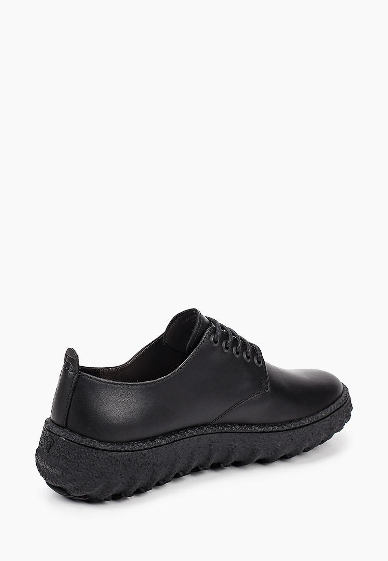 Мужские ботинки Camper K100603-001: изображение 3
